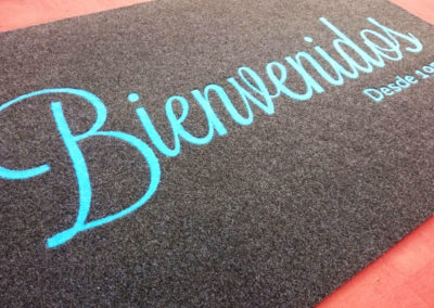29-alfombras-personalizadas-para-empresas-con-logotipo-en-mallorca-custom-carpets-brand-mats-rugs