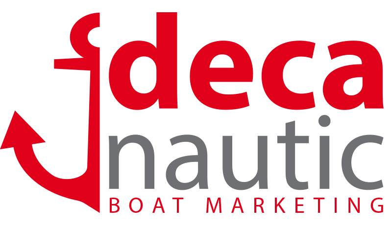 decanautic -Boat Marketing